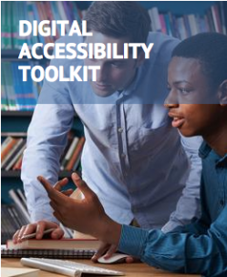 Accessibility Toolkit.png